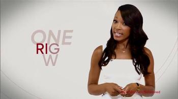 Do Something Organization TV Spot, 'ABC: Stop Bullying' - Thumbnail 3