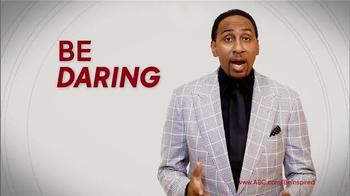 Do Something Organization TV Spot, 'ABC: Stop Bullying' - Thumbnail 4