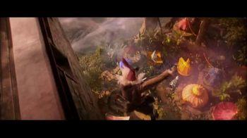 Pan - Alternate Trailer 19