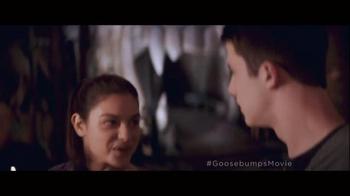 Goosebumps - Alternate Trailer 18
