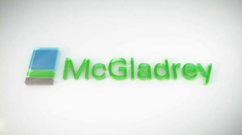 RSM TV Spot, 'McGladrey is Changing Its Name' - Thumbnail 2