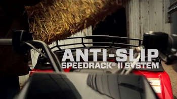 Arctic Cat Alterra TV Spot, 'All Terrains' - Thumbnail 7