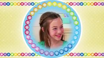 Aquabeads Beginners Studio TV Spot, 'Disney Channel: Get Inspired' - Thumbnail 5