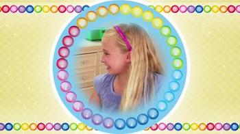 Aquabeads Beginners Studio TV Spot, 'Disney Channel: Get Inspired' - Thumbnail 6