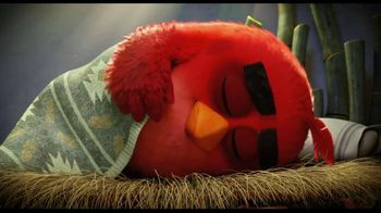 The Angry Birds Movie - Alternate Trailer 1