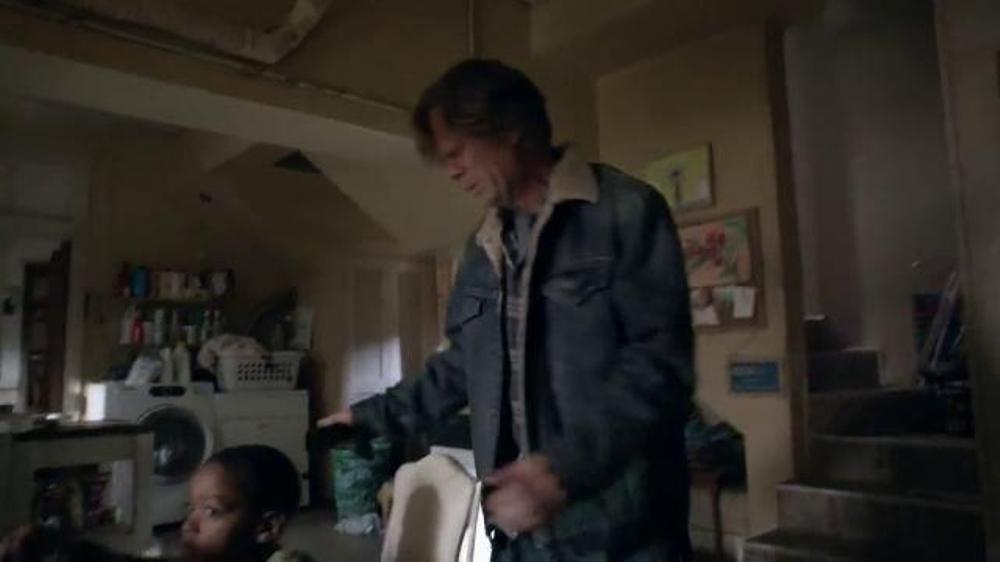 Showtime TV Commercial, 'Shameless Season Six ...