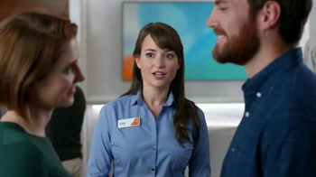 AT&T TV Spot, 'Video Chat' - Thumbnail 2