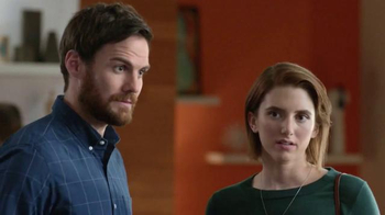 AT&T TV Spot, 'Video Chat' - Thumbnail 7