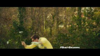 Dirty Grandpa - Alternate Trailer 3
