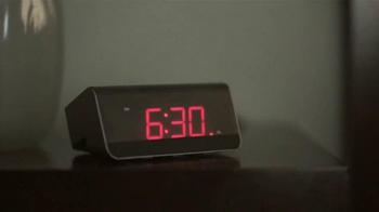 5 Hour Energy TV Spot, 'The Other Alarm' - Thumbnail 2