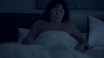 5 Hour Energy TV Spot, 'The Other Alarm' - Thumbnail 4