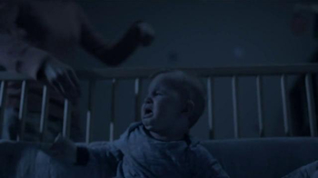 5 Hour Energy TV Spot, 'The Other Alarm' - Thumbnail 5