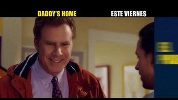 Daddy's Home - Alternate Trailer 24
