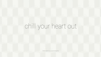 Google Play TV Spot, 'Chill Your Heart Out' Song by Foreigner - Thumbnail 7
