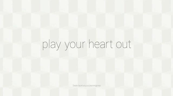 Google Play TV Spot, 'Chill Your Heart Out' Song by Foreigner - Thumbnail 8