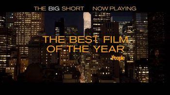 The Big Short - Alternate Trailer 20
