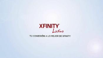 XFINITY Latino TV Spot, 'Ash vs. Evil Dead' [Spanish] - Thumbnail 2