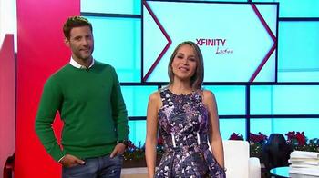 XFINITY Latino TV Spot, 'Ash vs. Evil Dead' [Spanish] - Thumbnail 3
