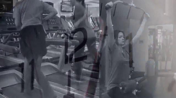 MaxiClimber TV Spot, 'Rutina de ejercicio' [Spanish] - Thumbnail 2