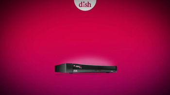 Dish Network TV Spot, 'Watch Netflix for One Year on Us' - Thumbnail 2