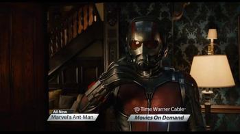 Ant-Man thumbnail