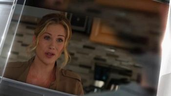 Time Warner Cable On Demand TV Spot, 'Vacation'