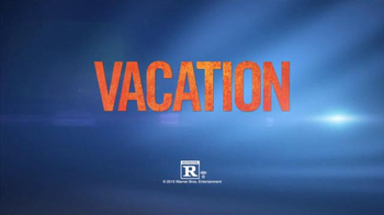 Time Warner Cable On Demand TV Spot, 'Vacation' - Thumbnail 8