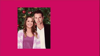 ABC Soaps in Depth TV Spot, 'General Hospital: Christmas Miracle' - Thumbnail 1