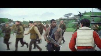Star Wars: Episode VII - The Force Awakens - Alternate Trailer 27