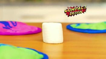 Flexi-Frisbee Disc TV Spot, 'Flying Discs' - Thumbnail 6