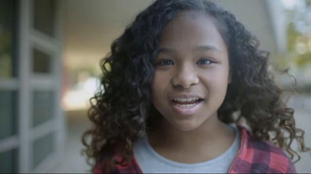 TEACH.org TV Spot, 'I Dare You' - 325 commercial airings