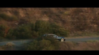 BMW 3 Series TV Spot, 'Handy Man' - Thumbnail 1