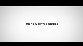 BMW 3 Series TV Spot, 'Handy Man' - Thumbnail 10