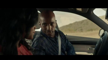 BMW 3 Series TV Spot, 'Handy Man' - Thumbnail 3