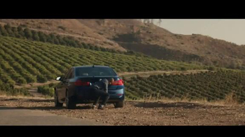 BMW 3 Series TV Spot, 'Handy Man' - Thumbnail 5