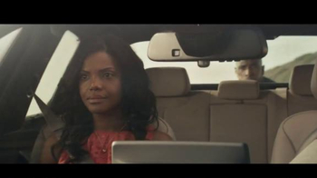 BMW 3 Series TV Spot, 'Handy Man' - Thumbnail 6