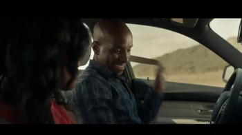 BMW 3 Series TV Spot, 'Handy Man' - Thumbnail 8