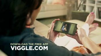 Viggle TV Spot, 'HGTV: Fixer Upper' - Thumbnail 2