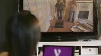 Viggle TV Spot, 'HGTV: Fixer Upper' - Thumbnail 4
