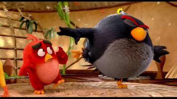 The Angry Birds Movie - Alternate Trailer 2