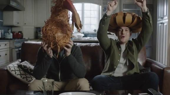 Outback Steakhouse TV Spot, '2016: Free Bloomin' Onion' - Thumbnail 1