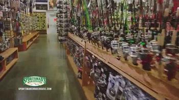 Sportsman's Warehouse TV Spot, 'The Gear You Need' - Thumbnail 3
