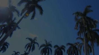 City of Boca Raton TV Spot, 'Business and Pleasure' - Thumbnail 1