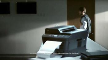 Shot B Ginseng TV Spot, 'El cansancio' [Spanish] - Thumbnail 5