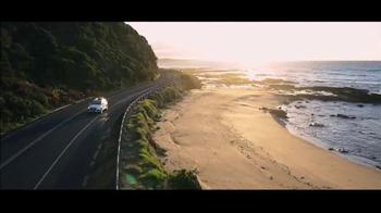 Visit Melbourne TV Spot, 'Far and Wide' - Thumbnail 4