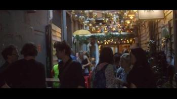 Visit Melbourne TV Spot, 'Far and Wide' - Thumbnail 7
