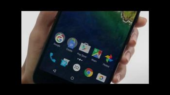 Google Play TV Spot, 'Movie Rentals' - 67 commercial airings
