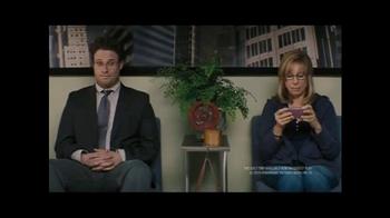 Google Play TV Spot, 'Movie Rentals' - Thumbnail 6