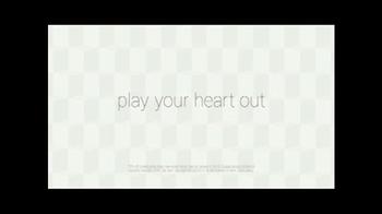 Google Play TV Spot, 'Movie Rentals' - Thumbnail 8