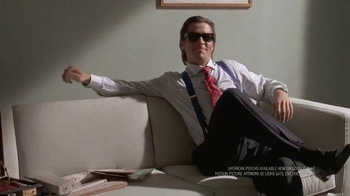 Google Play TV Spot, 'Slouch Your Heart Out' Song by Bahamas - Thumbnail 3